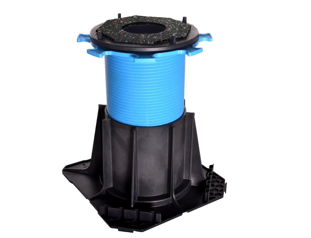 PLOT H130/230MM STANDARD CLEMAN