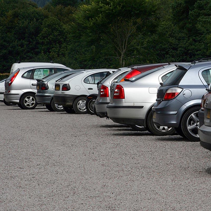 Jouplast-Urbangravel-am-nagement-parking-gravier